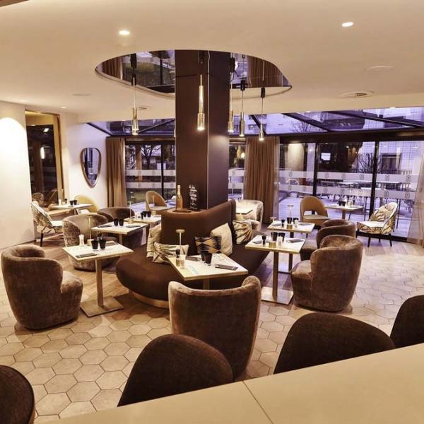 bar mercure dijon